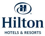 希尔顿酒店及度假村